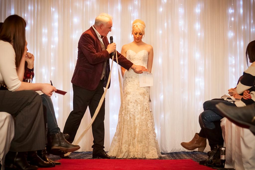creatiques-wedding-dress-portsmouth-make-light-work-photography-1