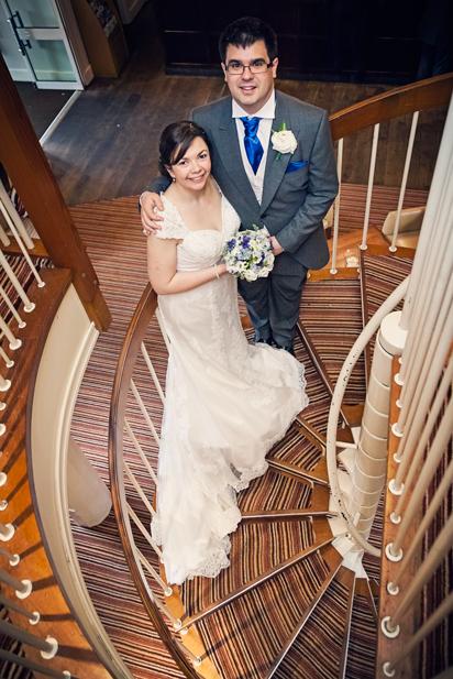 make-light-work-wedding-photography-portsmouth-beth-steve-marwell-hotel-14