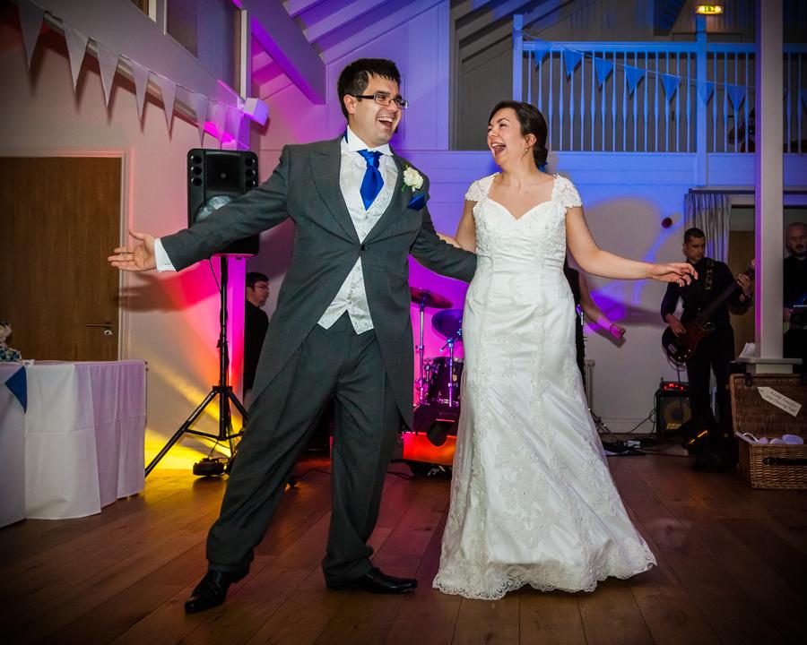 make-light-work-wedding-photography-portsmouth-beth-steve-marwell-hotel-17