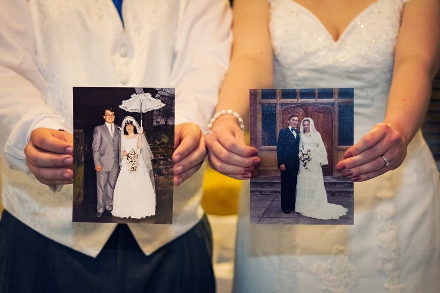 make-light-work-wedding-photography-portsmouth-beth-steve-marwell-hotel-21