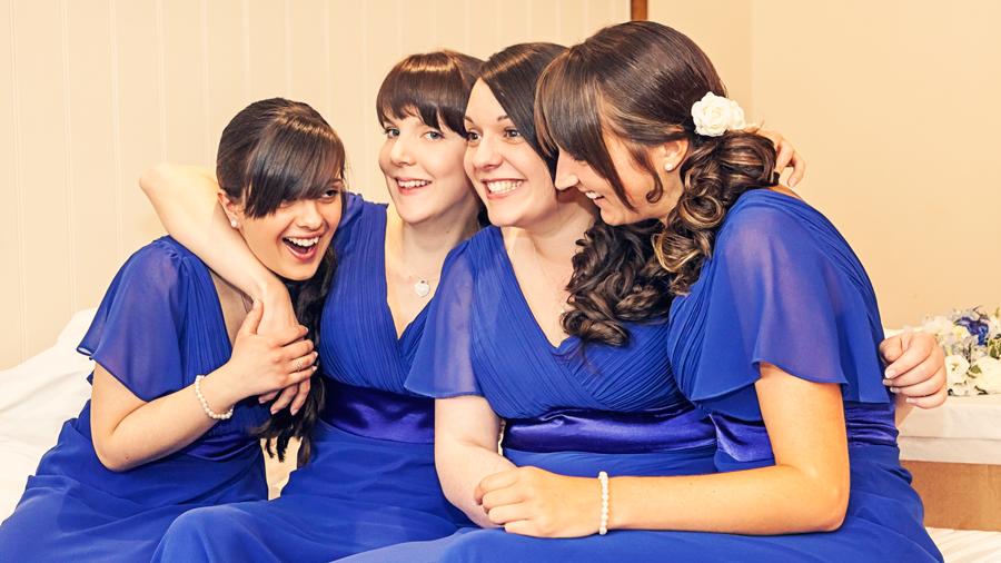 make-light-work-wedding-photography-portsmouth-beth-steve-marwell-hotel-3