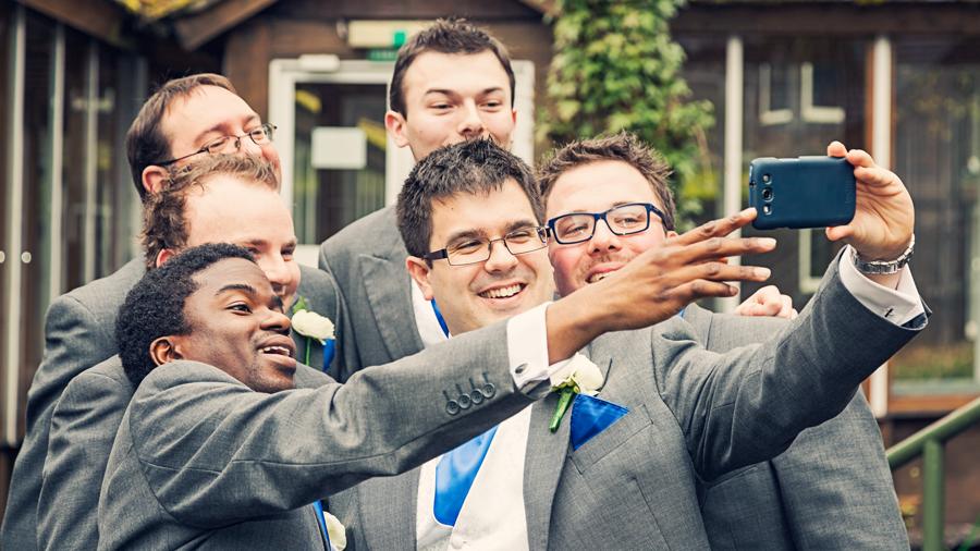 make-light-work-wedding-photography-portsmouth-beth-steve-marwell-hotel-4