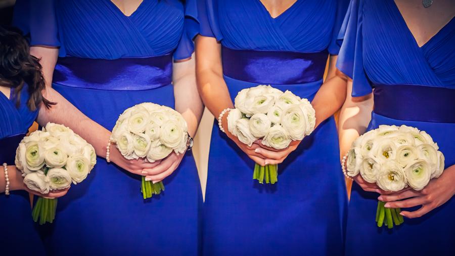 make-light-work-wedding-photography-portsmouth-beth-steve-marwell-hotel-5