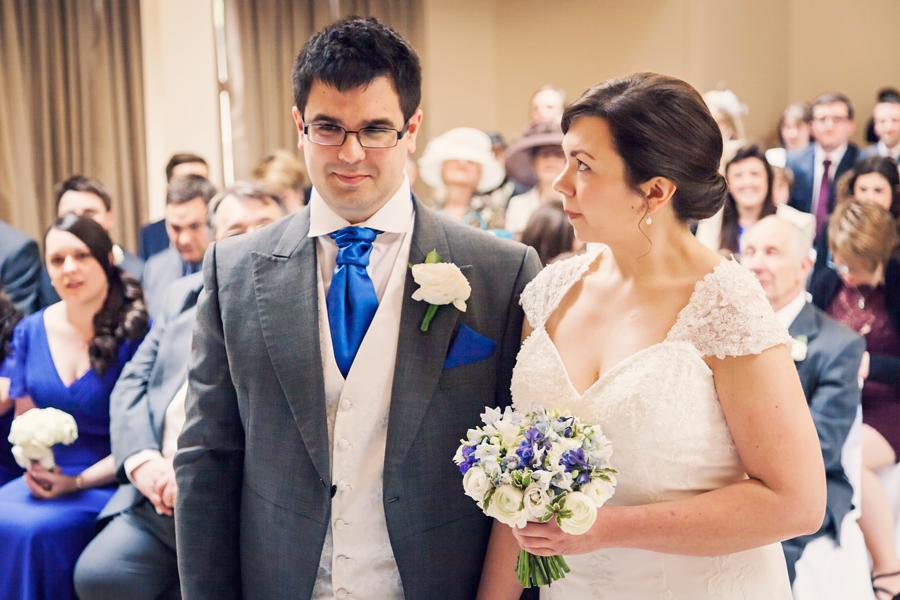 make-light-work-wedding-photography-portsmouth-beth-steve-marwell-hotel-7