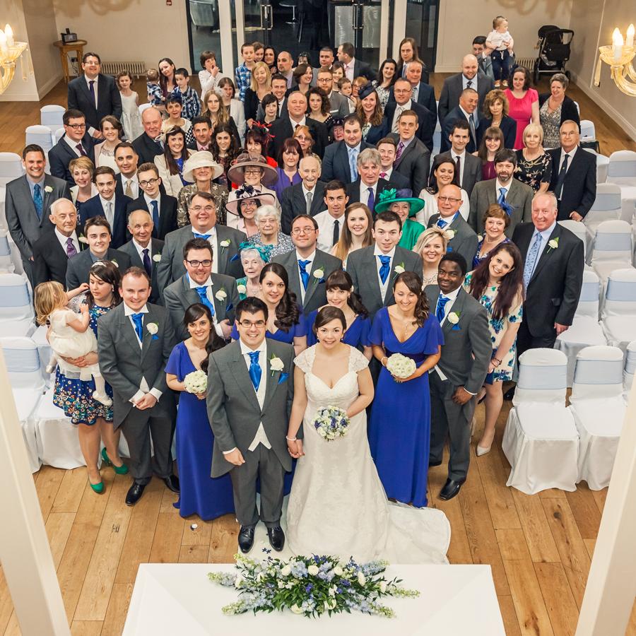 make-light-work-wedding-photography-portsmouth-beth-steve-marwell-hotel-9