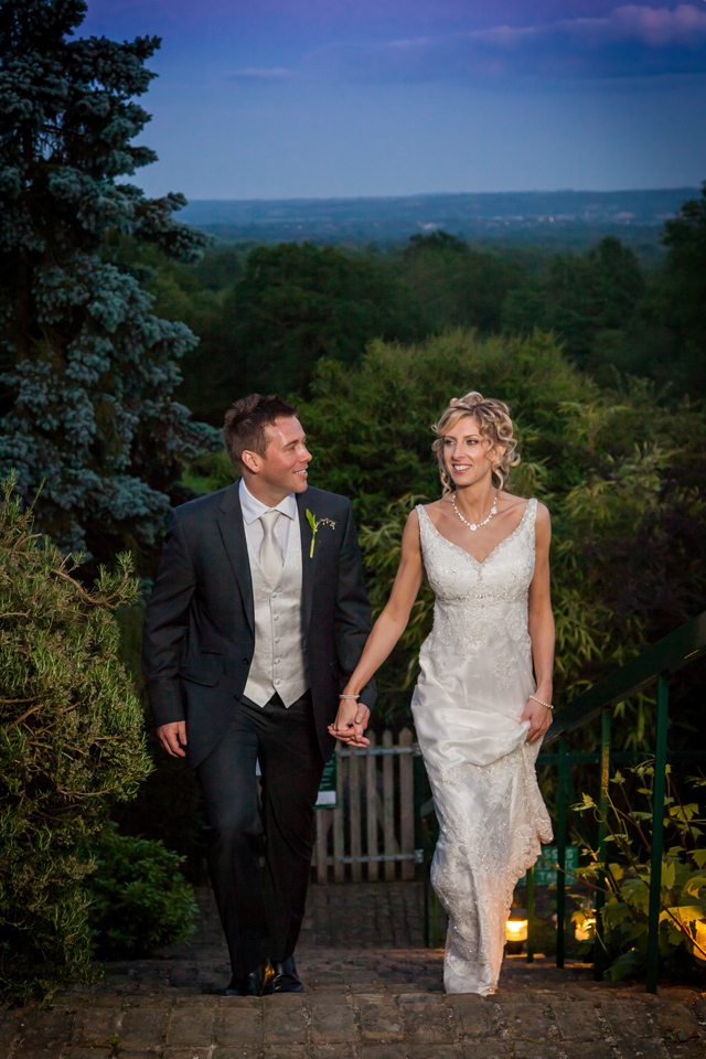 make-light-work-wedding-photography-portsmouth-david-gina-13