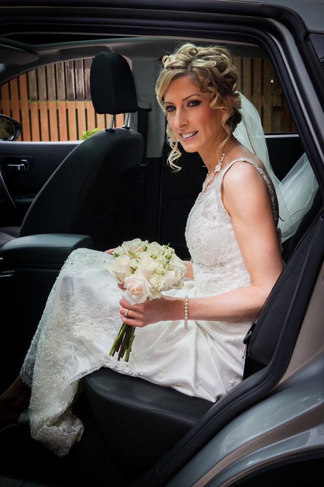 make-light-work-wedding-photography-portsmouth-david-gina-4