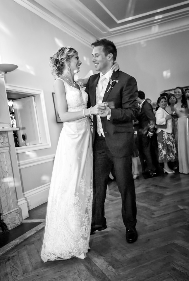 make-light-work-wedding-photography-portsmouth-david-gina-9