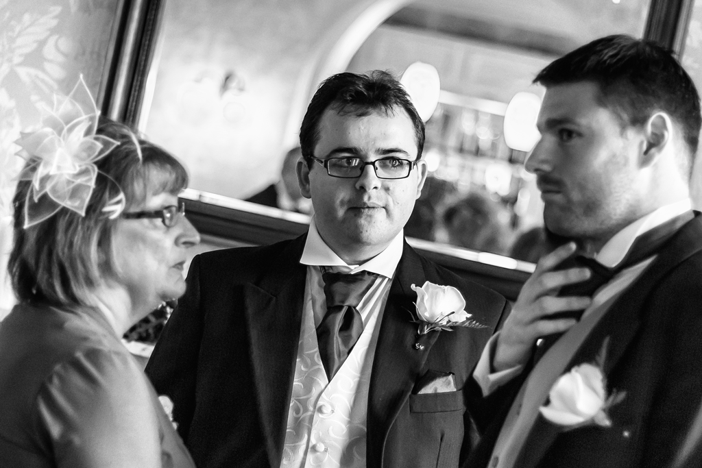 make-light-work-wedding-photography-portsmouth-janet-adam-1