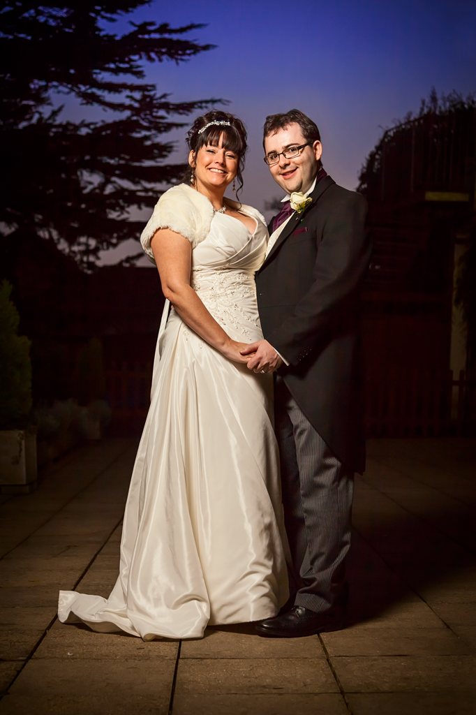 make-light-work-wedding-photography-portsmouth-janet-adam-10