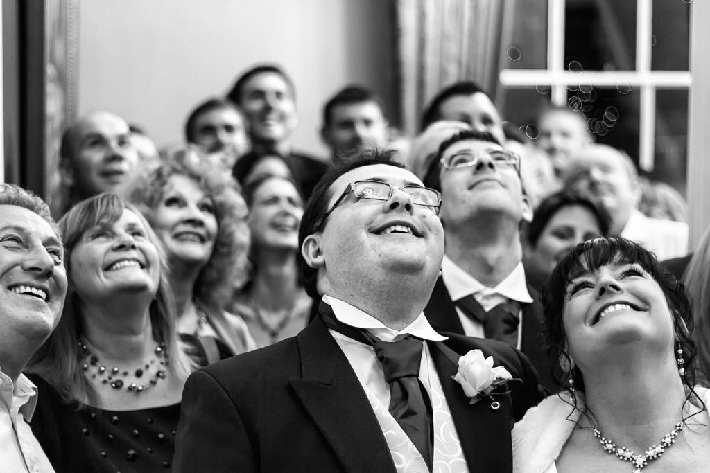 make-light-work-wedding-photography-portsmouth-janet-adam-11