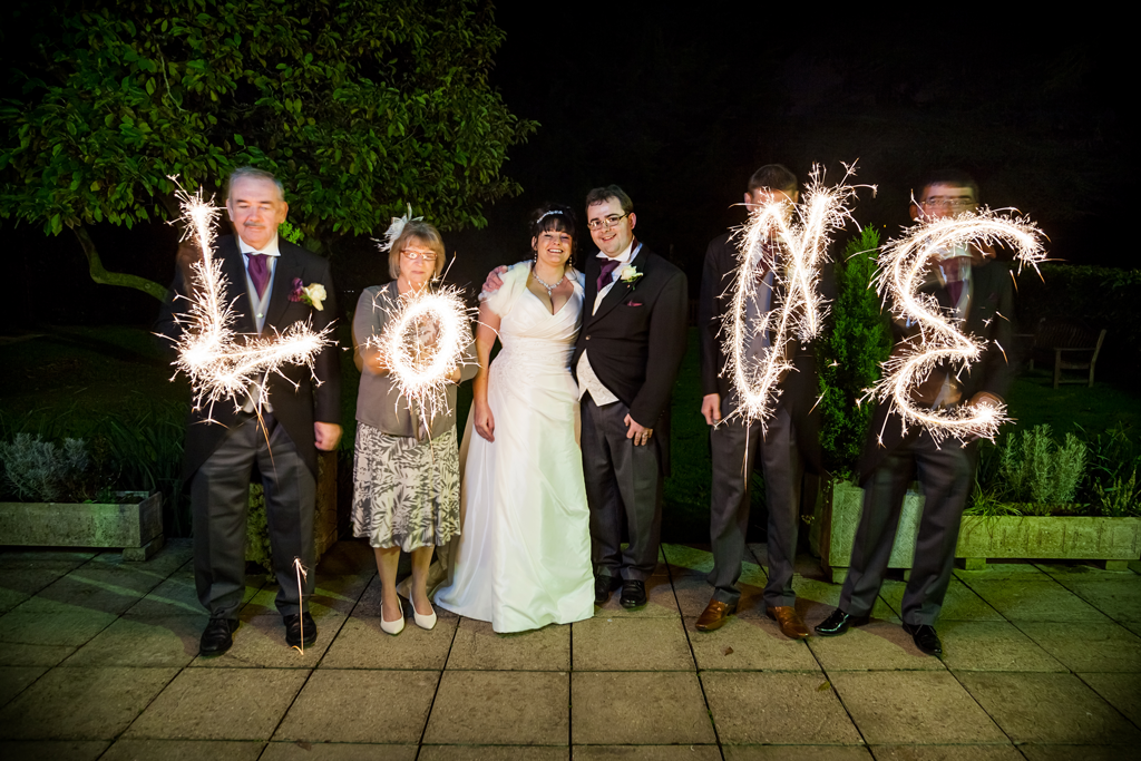 make-light-work-wedding-photography-portsmouth-janet-adam-13