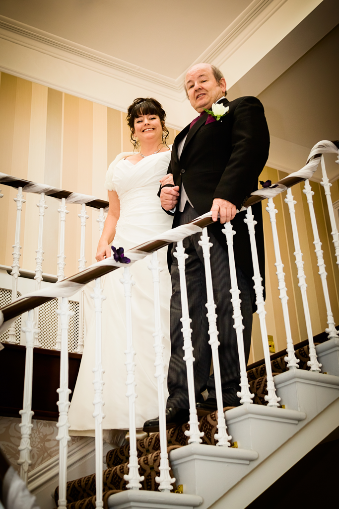 make-light-work-wedding-photography-portsmouth-janet-adam-2