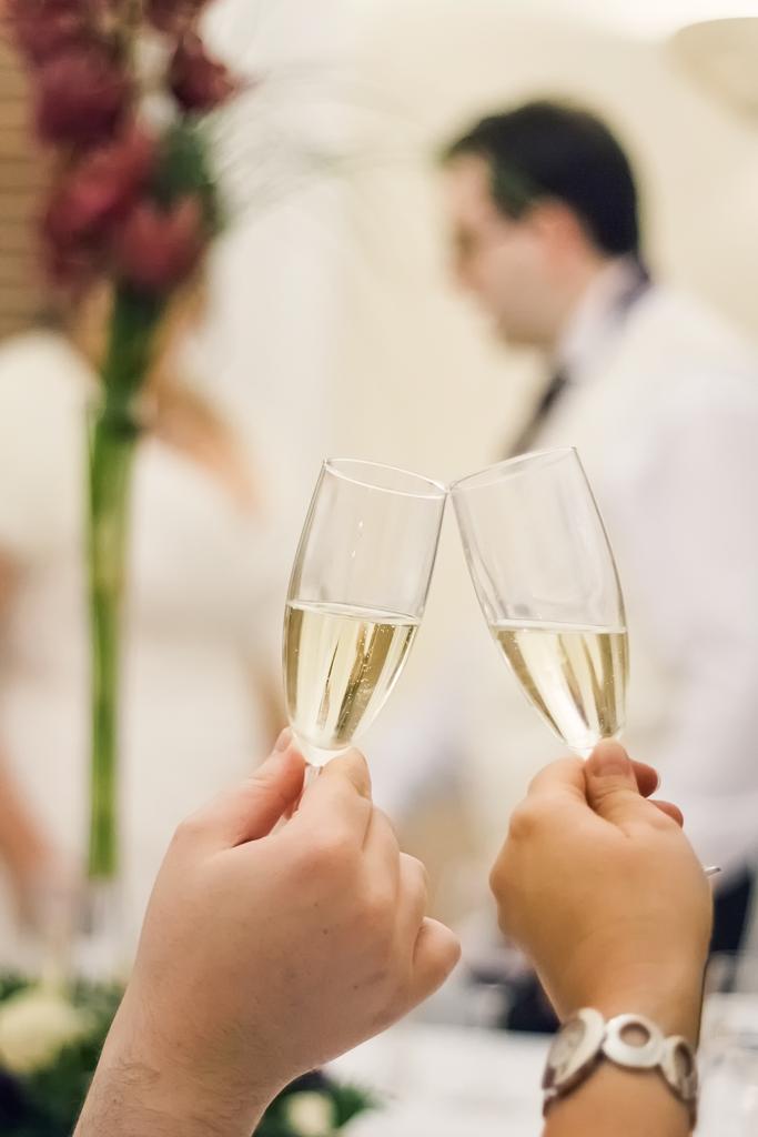 make-light-work-wedding-photography-portsmouth-janet-adam-3