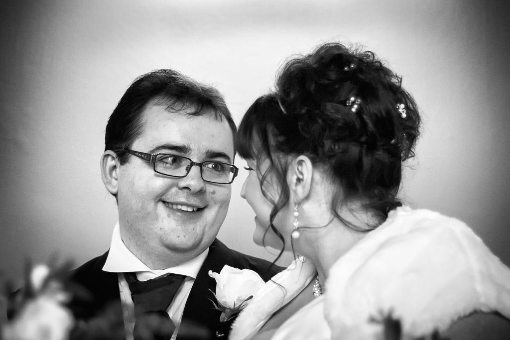 make-light-work-wedding-photography-portsmouth-janet-adam-5