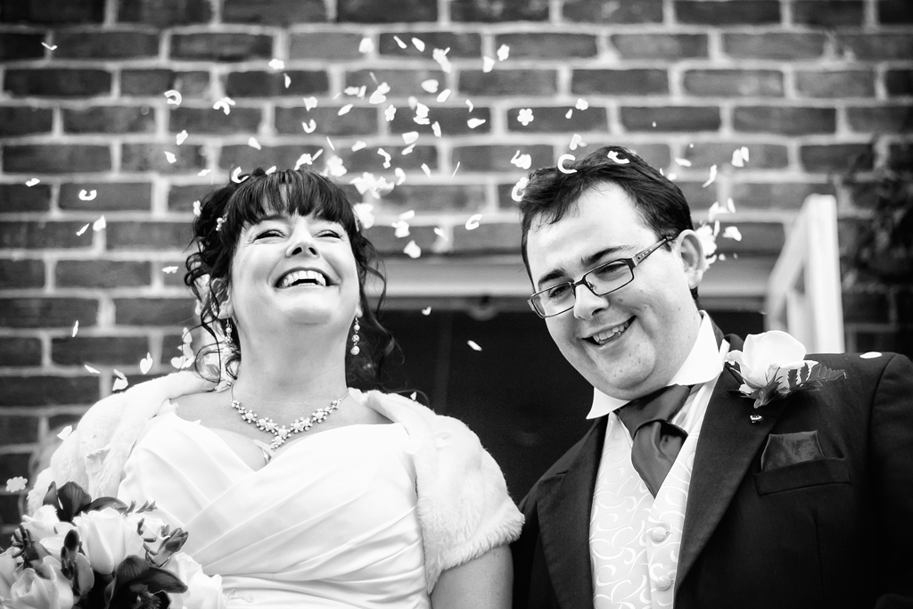 make-light-work-wedding-photography-portsmouth-janet-adam-6