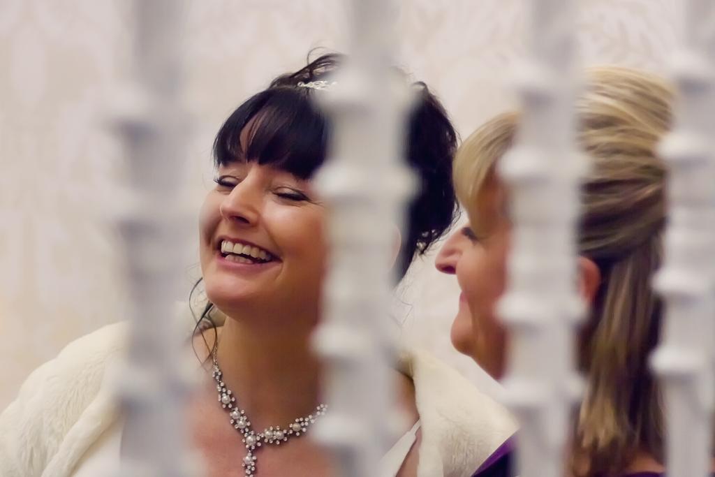 make-light-work-wedding-photography-portsmouth-janet-adam-7