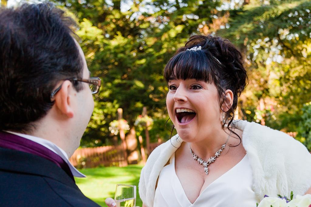 make-light-work-wedding-photography-portsmouth-janet-adam-8