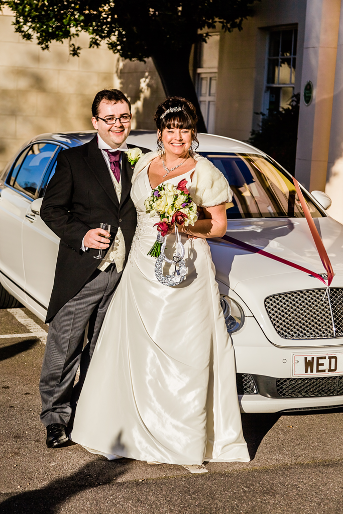 make-light-work-wedding-photography-portsmouth-janet-adam-9