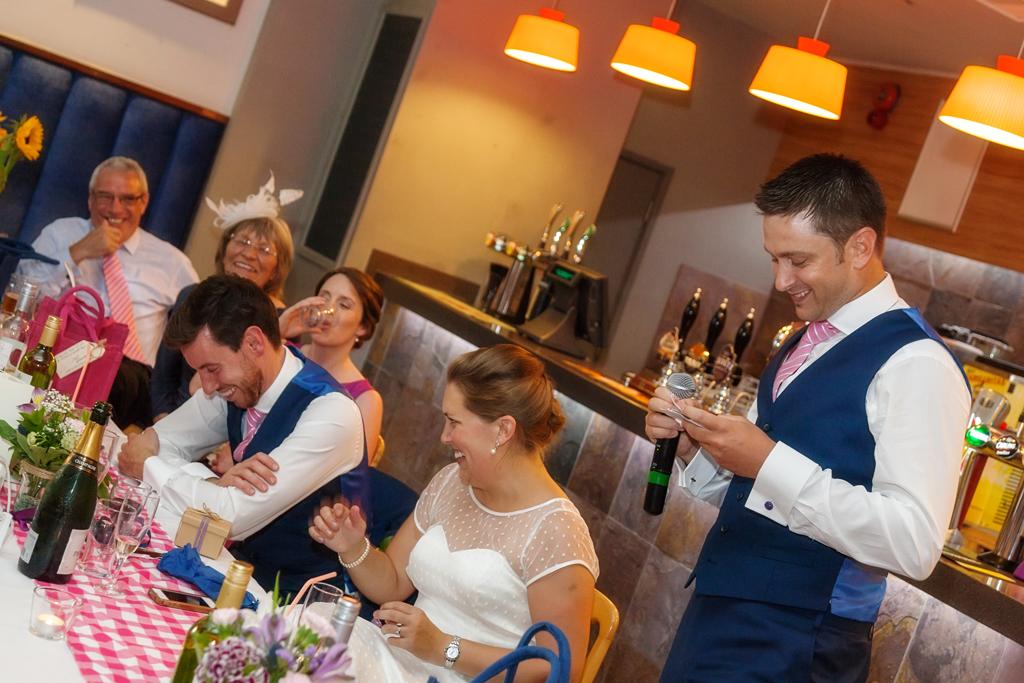 make-light-work-wedding-photography-portsmouth-peter-alice-10