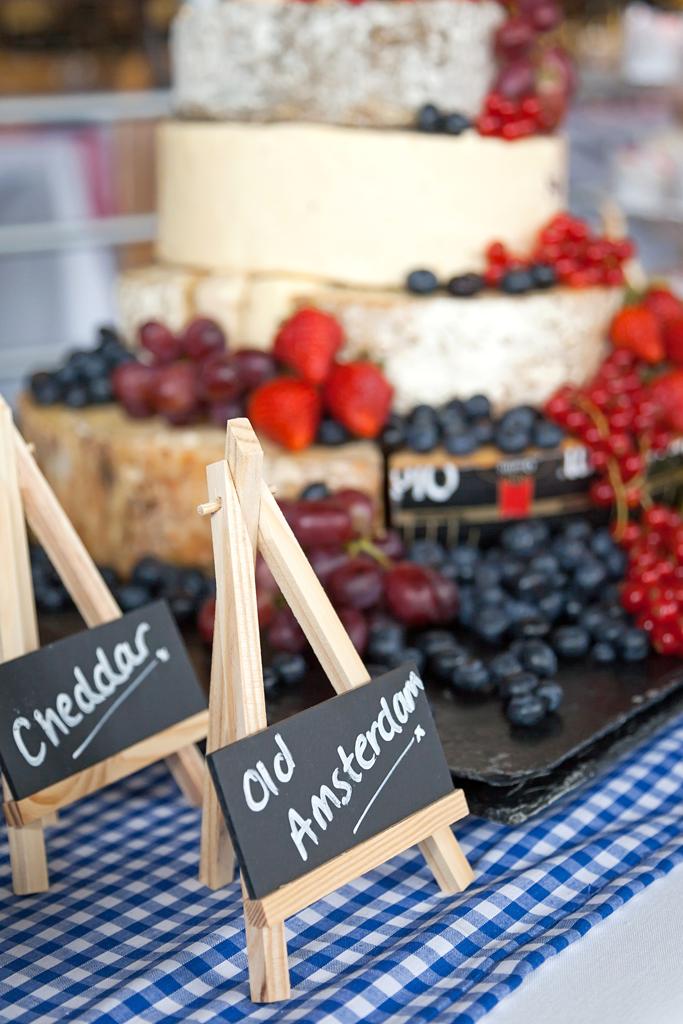 make-light-work-wedding-photography-portsmouth-peter-alice-11
