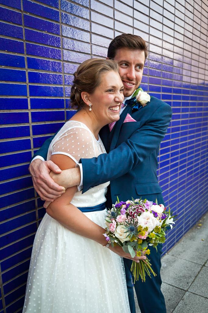make-light-work-wedding-photography-portsmouth-peter-alice-12
