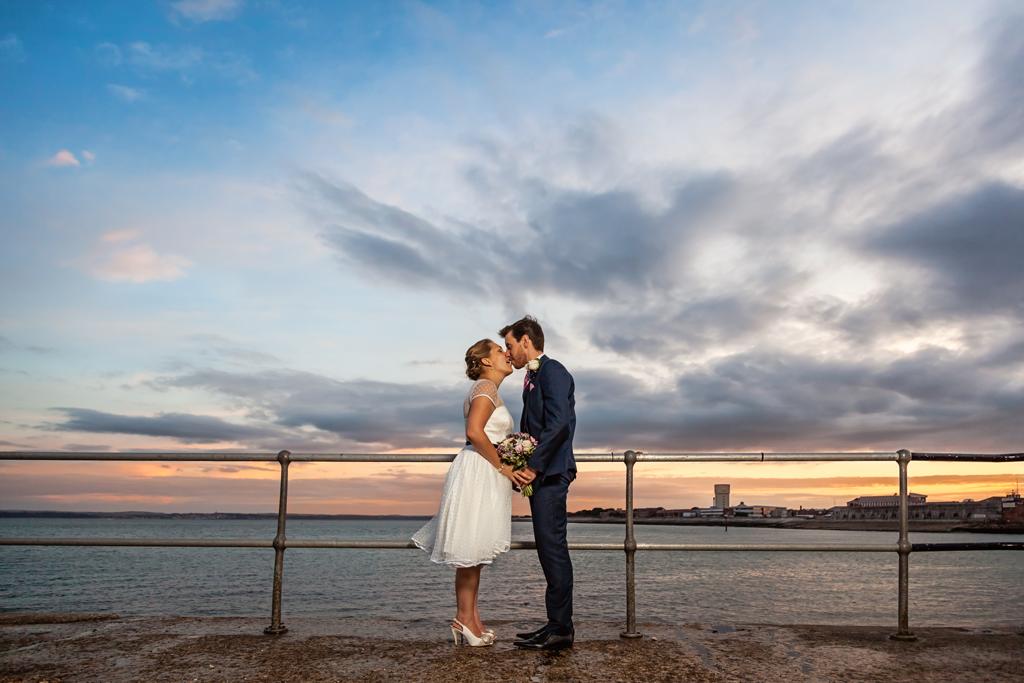 make-light-work-wedding-photography-portsmouth-peter-alice-13