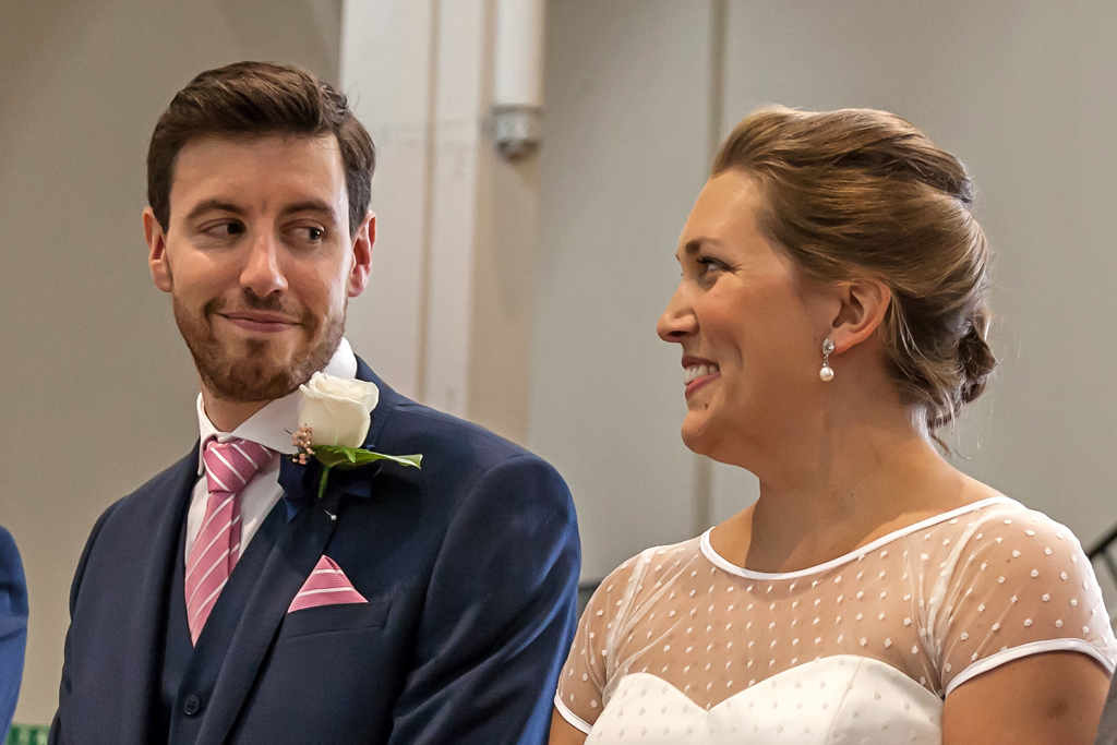 make-light-work-wedding-photography-portsmouth-peter-alice-6