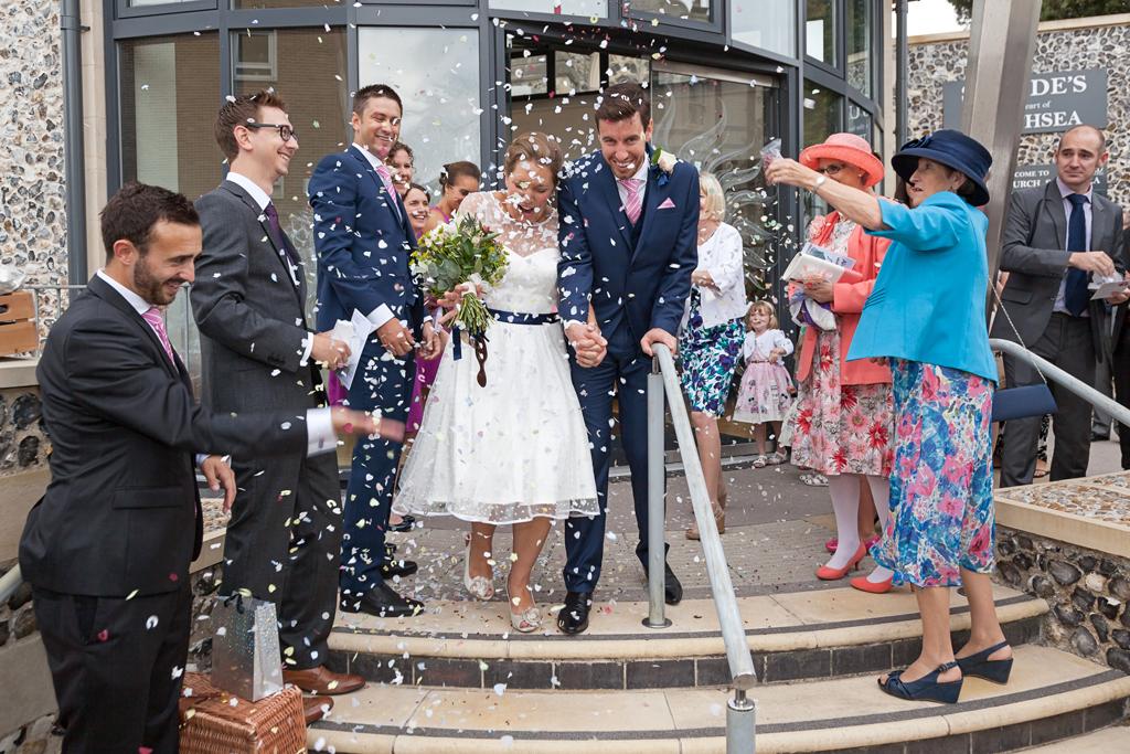 make-light-work-wedding-photography-portsmouth-peter-alice-9