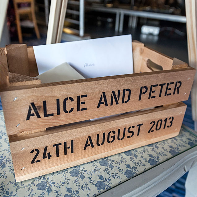 peter-alice-featured