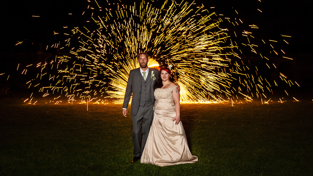 makelightwork-wedding-photography-portsmouth-hampshire-stansted-house-10