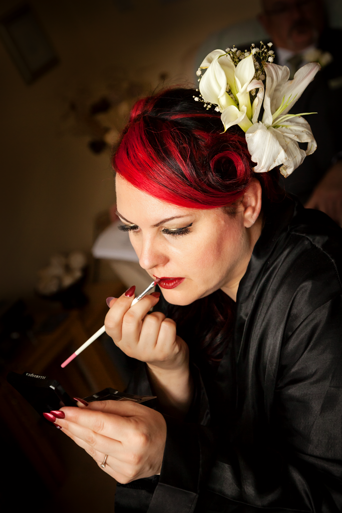 makelightwork-wedding-photography-portsmouth-hampshire-stansted-house-2