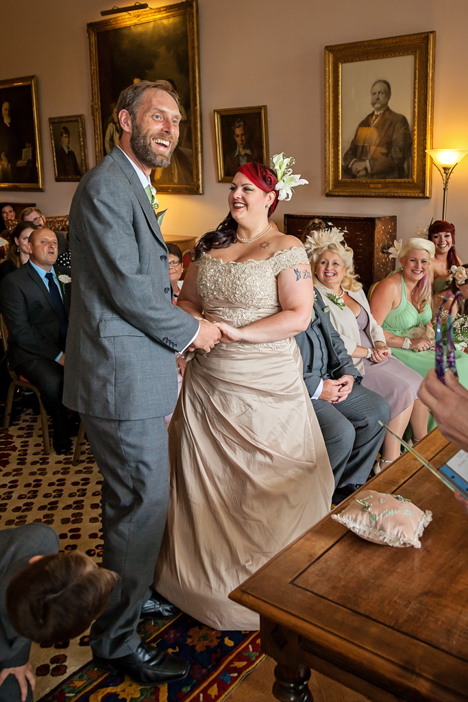 makelightwork-wedding-photography-portsmouth-hampshire-stansted-house-3
