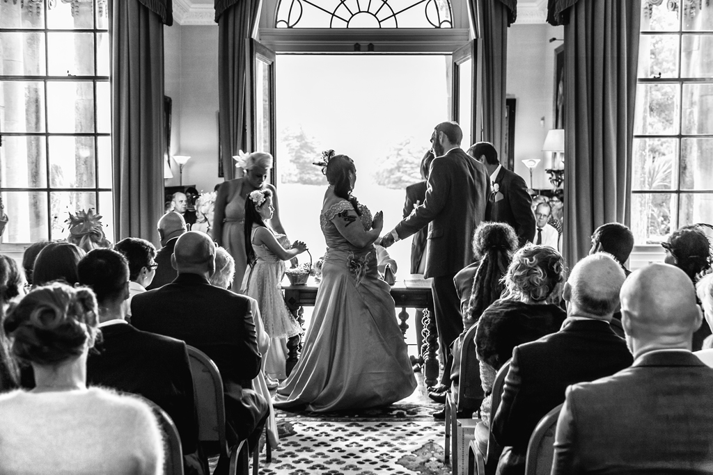 makelightwork-wedding-photography-portsmouth-hampshire-stansted-house-4