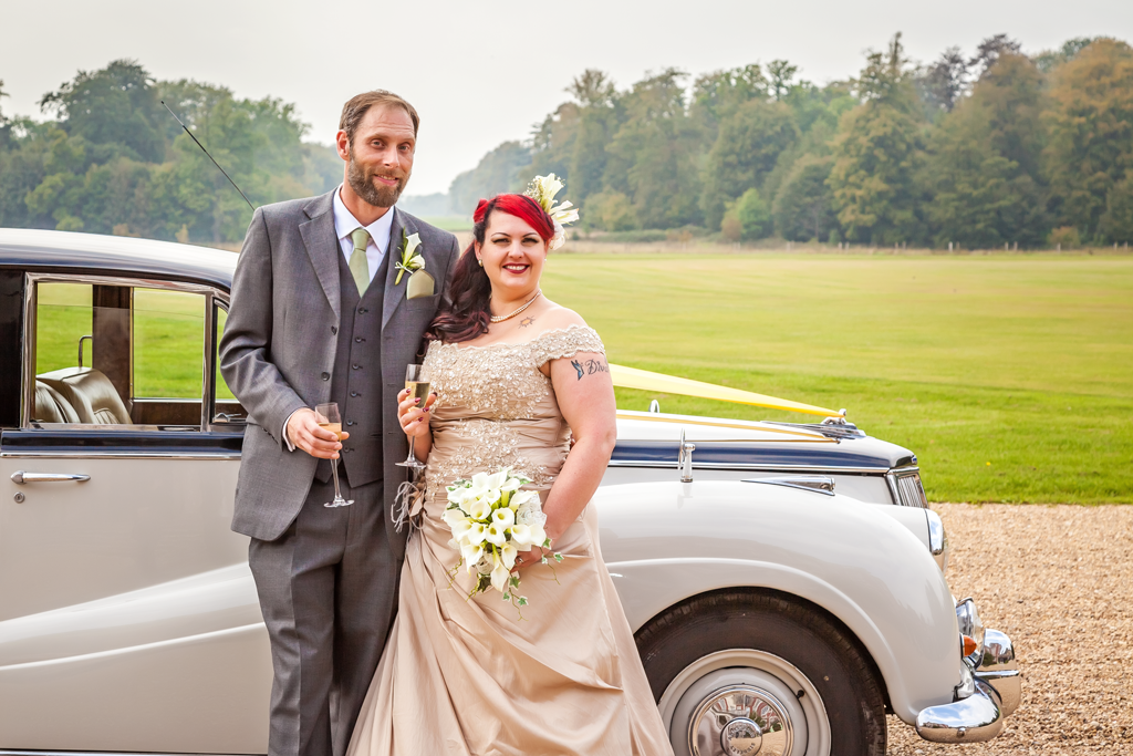 makelightwork-wedding-photography-portsmouth-hampshire-stansted-house-5