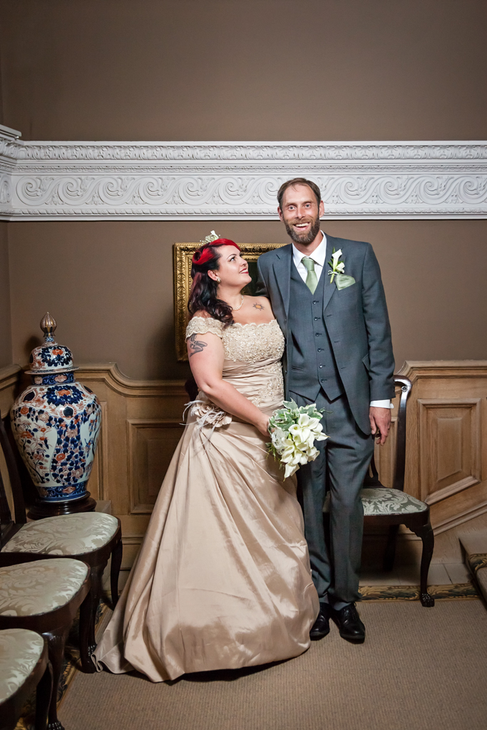 makelightwork-wedding-photography-portsmouth-hampshire-stansted-house-6