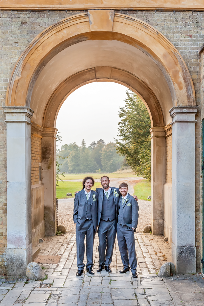 makelightwork-wedding-photography-portsmouth-hampshire-stansted-house-7