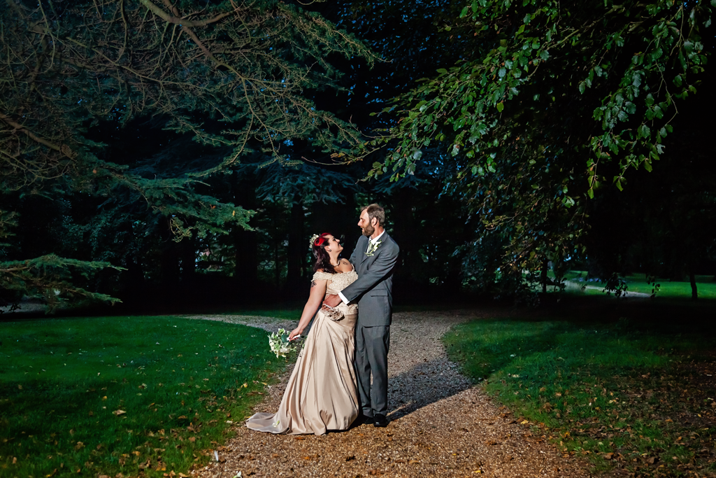 makelightwork-wedding-photography-portsmouth-hampshire-stansted-house-8
