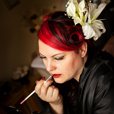 makelightwork-wedding-photography-portsmouth-hampshire-stansted-house-featured