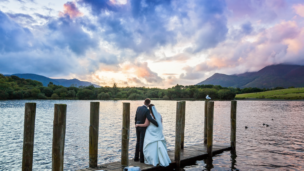 makelightwork-wedding-photography-portsmouth-lake-district-10