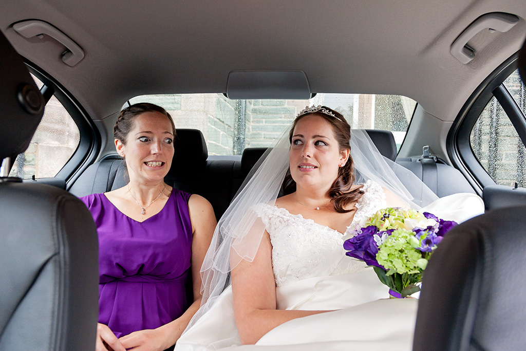 makelightwork-wedding-photography-portsmouth-lake-district-5