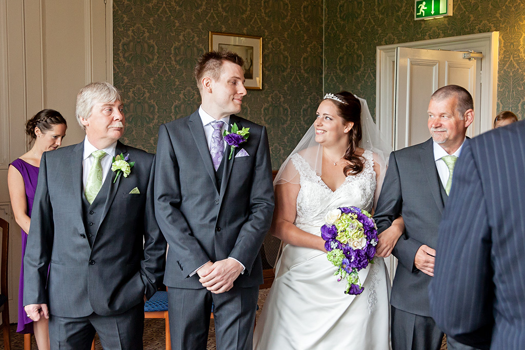 makelightwork-wedding-photography-portsmouth-lake-district-6