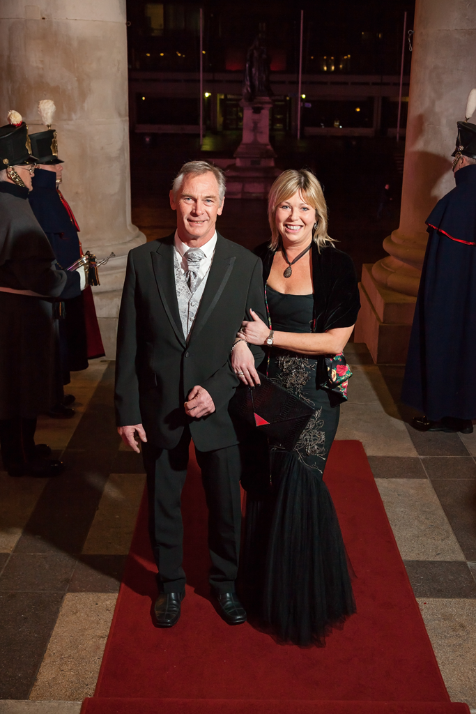 1-lord-mayors-ball-portsmouth-2015-make-light-work-wedding-photography