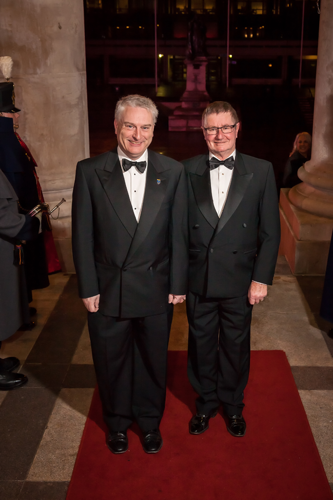 2-lord-mayors-ball-portsmouth-2015-make-light-work-wedding-photography