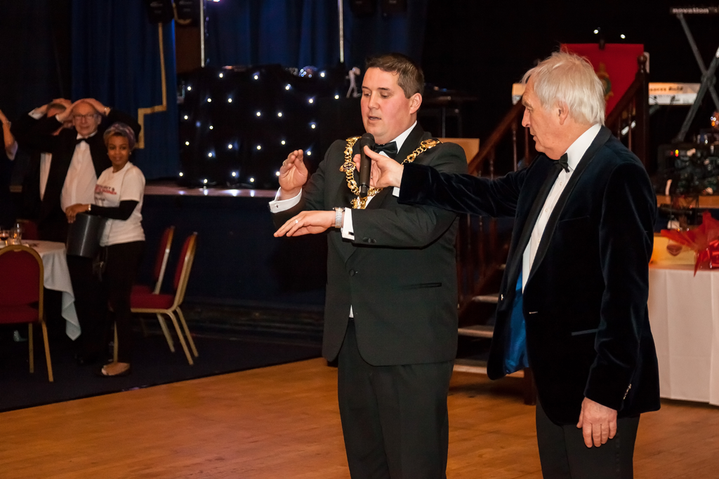 7-lord-mayors-ball-portsmouth-2015-make-light-work-wedding-photography